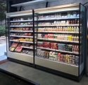 Supermarket Multideck Chiller
