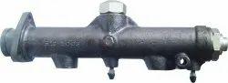 Tandem Master Cylinder Assembly, Model Name/Number: Tata