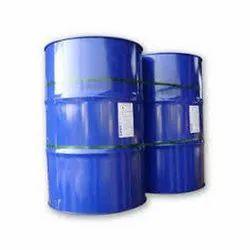 Triethanolamine 99% (Tea Liquid)