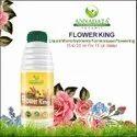 Micronutrients Liquid Fertilizers