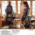 Fepic Firdous Lawn Collection Cambric Cotton Pakistani Dress Material Catalog