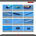 IR Advance C5030 / C5030 / C5240 Spare Parts
