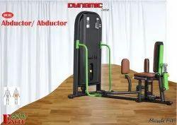 Abductor Adductor