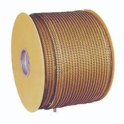Wire Rolls Spools
