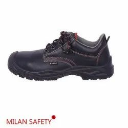 Torp Redding 03 Electrical Safety Shoes