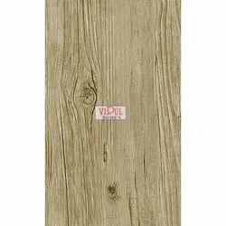 Vipul Natural HV-202 Vinyl Flooring, Thickness: 2 Mm