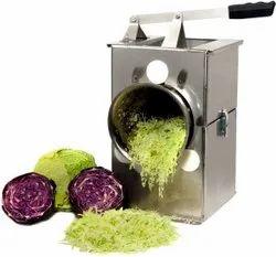 Cabbage Cutter