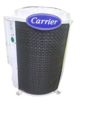 5 Star Carrier Outdoor Air Conditioner, Coil Material: Copper, Capacity: 1.0 Ton