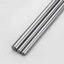 Chrome Plated Bar