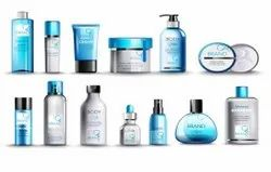 Personal Care Product Manufacturer