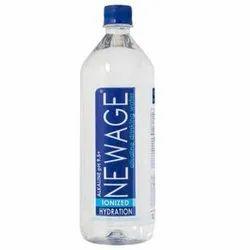 Newage Blue 750ML Water