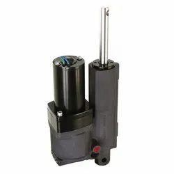 Electro Hydraulic Cylinder
