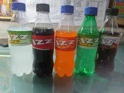 Fizz Cold Drink, Bottle, Packaging Size: 250 ml