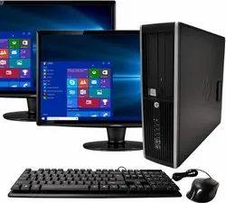Desktop Hardware Computer Repairing Services, RAM