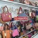 Donracks Holder Slatwall Display