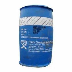 Fosroc Conplast SP 500 Concrete Superplasticizer Admixture, For Construction