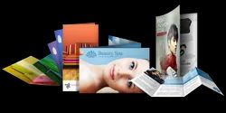 Vinyl Brochure Printing Services, in Local