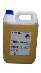 Alpha RF 800 NC Flux