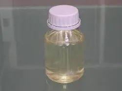 DMP-30 Epoxy Accelerator 2,4,6-Tris(dimethylaminomethyl)phenol CAS 90-72-2