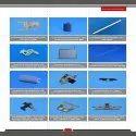 IR Advance 6055 / 6265 / 6075 Spare Parts