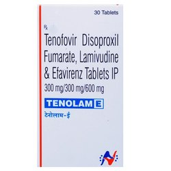 TENOLAM