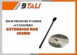bt 1000 hpw extension rod