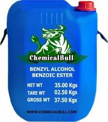 Benzyl Alcohol