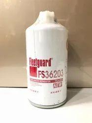 FS36203 Fleetguard Fuel Water Separator Dealer