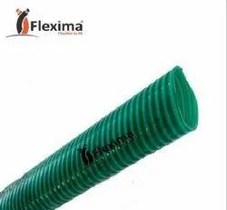 农业PVC管道