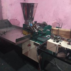 Agarbatti Machine Repairing & Services