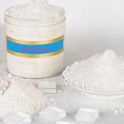 Zirconium Replacement