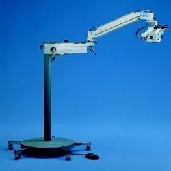 REFURBISHED ZEISS 1 FR OPERATING MICROSCOPE