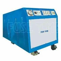 Laboratory Electric Boiler