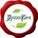 IGBC Green Product