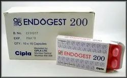 Endogest 200 Mg
