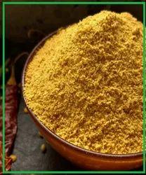 Chhatariya Foods Sambar Masala, Packaging Size: 1 kg, Packaging Type: HDPE Poly Bag