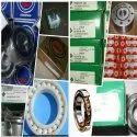 INA-Angular Contact Ball Bearing ZKLN/ZKLF