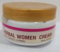 Breast Enhance & Firming Herbal Women Cream