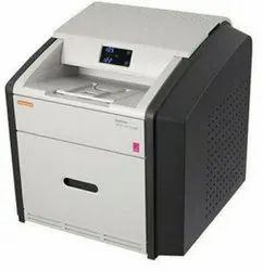 Carestream DV5950 Laser Printer