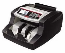 Loose Note Counting Machines- Phoenix Brand