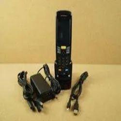 Zebra Mc2180 Mobile Compute
