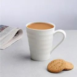 Mugs And Cups Product Photography Services