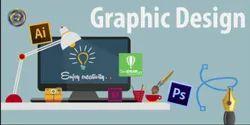 Graphics Designing Services, India