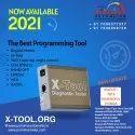 X-Tool Odometer Programing Device