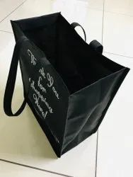 Grocery Non Woven Tote Bag