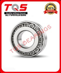 30312 Taper Roller Bearing