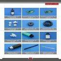 SAMSUNG SL-K2200 Spare Parts