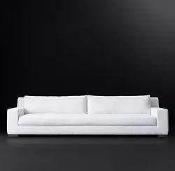 Residential Designer Sofa