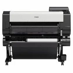 Canon imagePROGRAF TX-5300 Printer