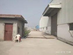 Property Dealer Services